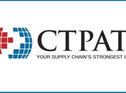 ctpat training