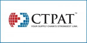 ctpat training