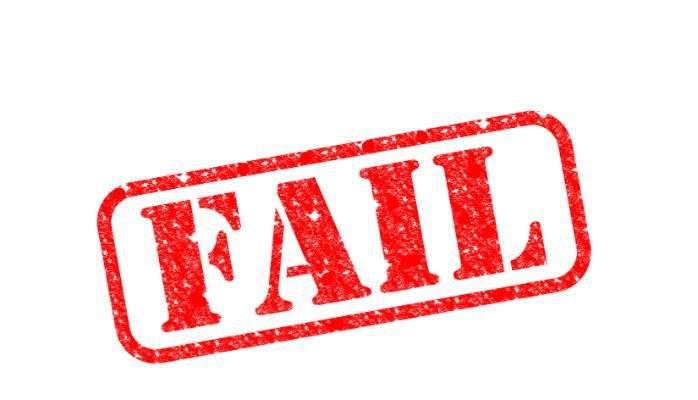 How to Fail The Customs Broker License Exam (and what to do about it) -  Global Training Center