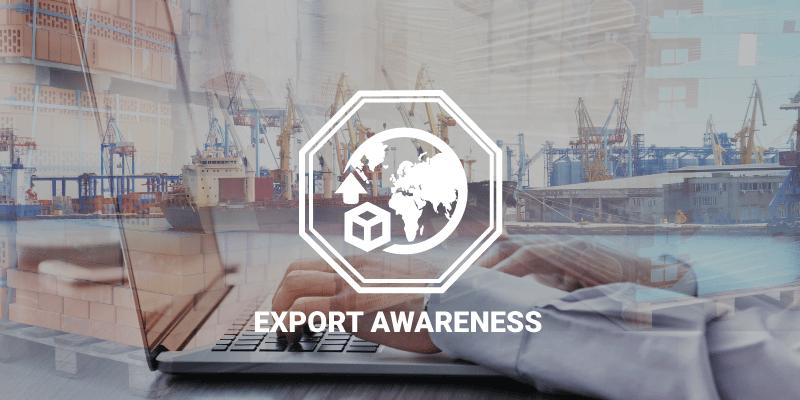 Export Awareness Course