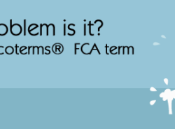 Incoterms_03.png