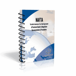 NAFTA Reference Book