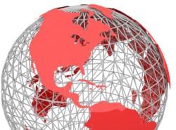 exportcompliancespelledoutSmaller.png