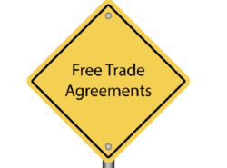 free-trade-agreements.png