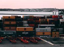 business-cargo-container-cargo-ship-2091159
