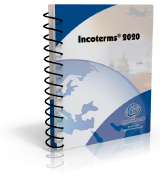 Incoterms 2020 Book