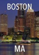 BOSTON Seminars
