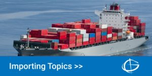 List of Import Topics