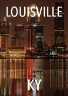Louisville Seminars