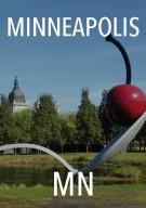 MINNEAPOLIS Seminars