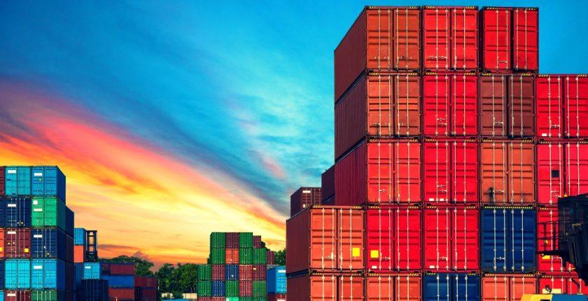 Antidumping Counterveiling