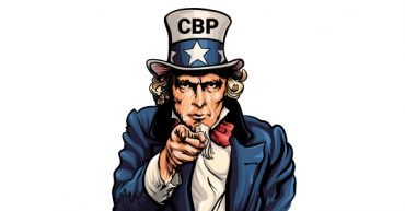 CBP Wants YOU